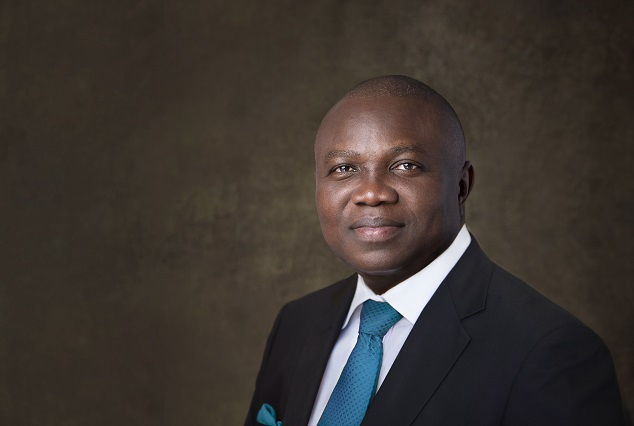 2016 Federation Cup Final Ambode Ordered Gate To Be Open For Free 1