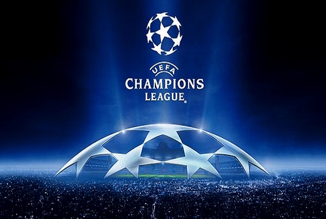 Arsenal Top Champions League Group After Five Years 1