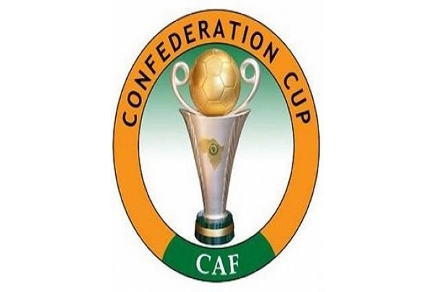 CAF CC DRAW: River United And Enugu Rangers Face Tough Opponents 1