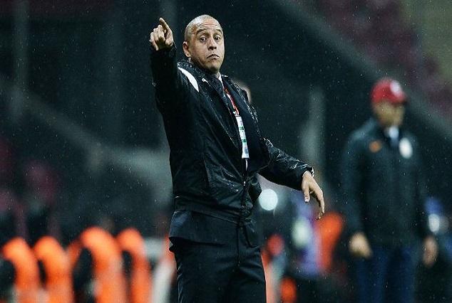 Revealed: Roberto Carlos Scramble For Black Stars Job 1