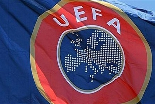 UEFA Unveil 40-man Shortlists For 2016 Team Of The Year 1