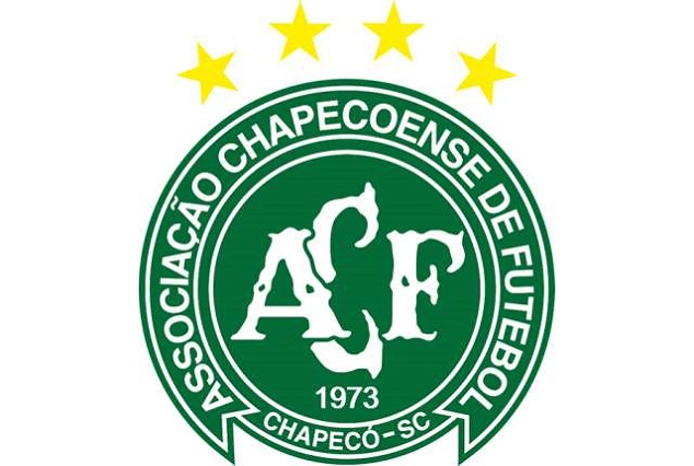 Chapecoense To Sign Up To 20 Players To Replace Team Tragically Lost In Plane Crash 1