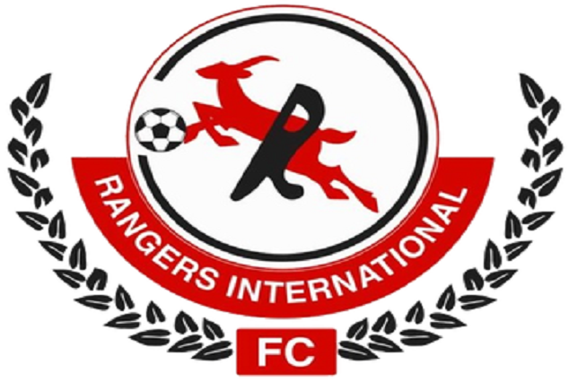 CAF Champions League -Rangers, Rivers United Through To Next Round 1