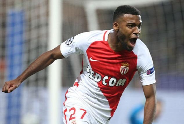 Chelsea Transfer News: EPL Leaders Eye Monaco Star, Terry Snubs MLS, Costa In Contract Talks 1