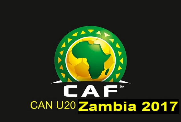 Cameroon,South Africa Announce Squad For U-20 AFCON 1