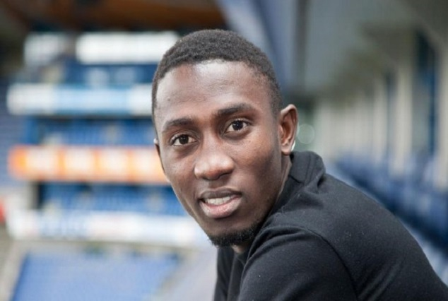 Wilfred Ndidi - 'My Dad Never Wanted Me To Play Football' 1