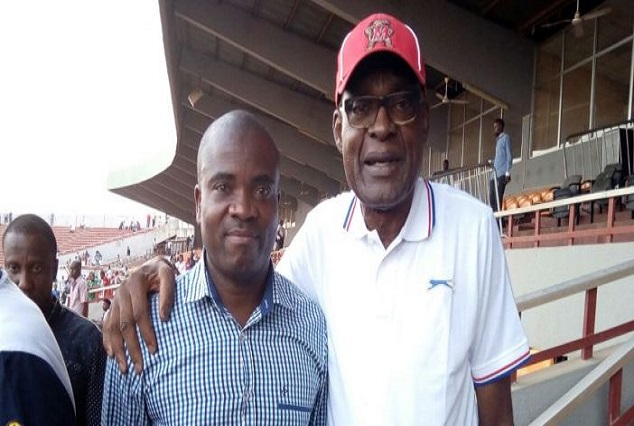Super Eagles Legend Emmanuel Okala Backs ABS Coach 1