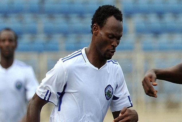 Saka Bags A Debut Goal As Rivers United Secure A Slim Win Over Nasarawa United 1
