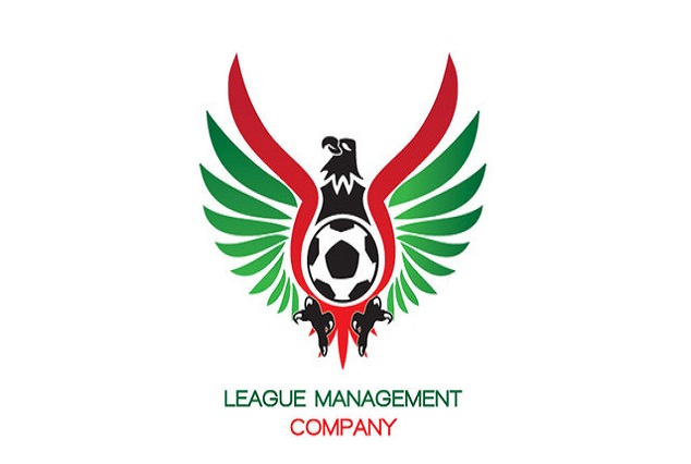 NPFL : LMC Announces May 21 As Second Stanza Resumption Date 1