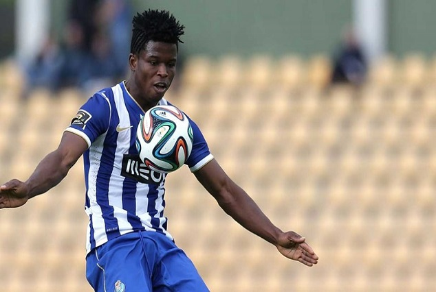 Super Eagles To Replace Injured Mikel Obi With New Mikel 1