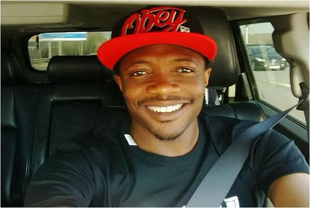 Super Eagles Forward Ahmed Musa, Flaunts His Sport And Fitness Project in Kano 3