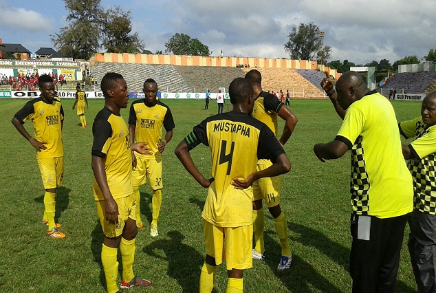 Wikki Tourists Dissolve Entire Coaching Crew And Board Members 1