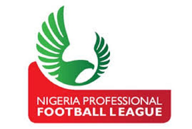 NPFL : First Half Of The Season - The Way Out And Statistics 11