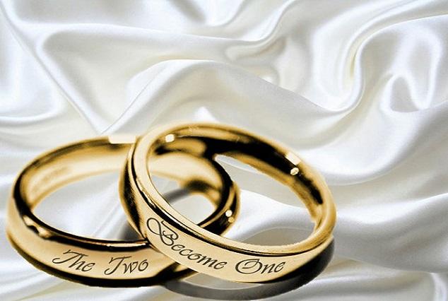 Mikel Agu Finally Tie The Knot With Henrietta Omoriege 1