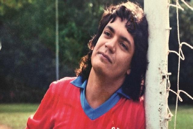 Meet The Farce Striker Who Scored 0 Goal In 24 Years Across 9 Teams 5