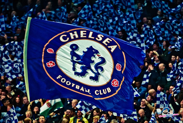 Premier League Champion Set For £240m Spending Spree 1