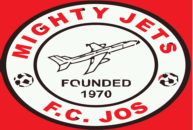 Shocking ! Mighty Jets FC Released 27 Players Whose Performance Was Below Par 1