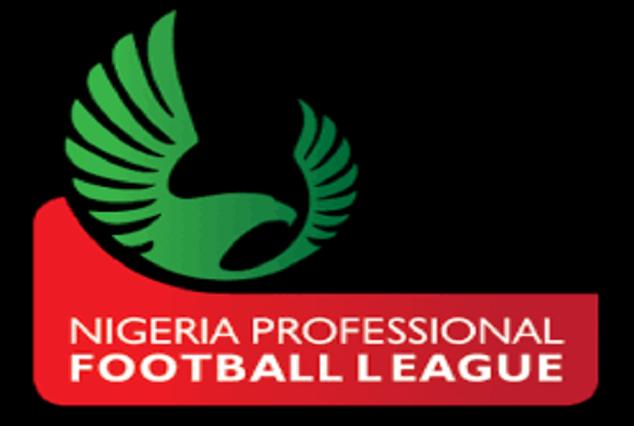 Relegation Battle Tightens Up In The NPFL 9