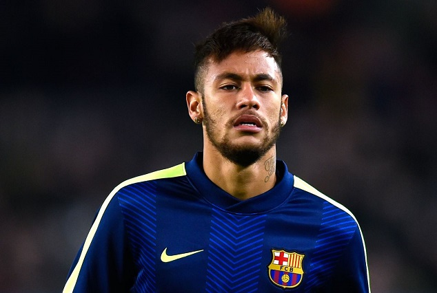 Neymar's Sister Has Confirmed Transfer, Insists PSG Deal Is Stir And Irreversible 1
