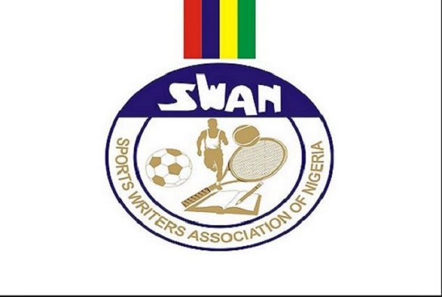Date Announced For 2017 Lagos SWAN Cup Tournament 1