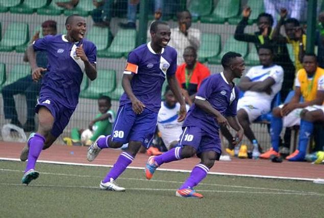 Stephen Odey And Olatunbosun Score As MFM FC Beats Katsina United At Soccer Temple 1