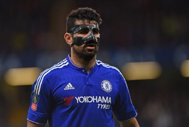 Atletico Reportedly Agree £50m Deal For Wantaway Chelsea Criminal 1