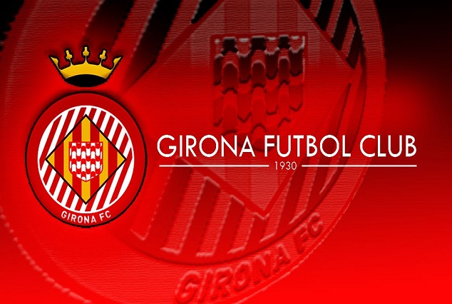 Official: Girona FC Secure Signing Of Super Eagles Forward 1