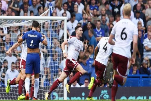 Burnley Burn Down Stamford Bridge In An Emphatic 3-2 Thriller 5