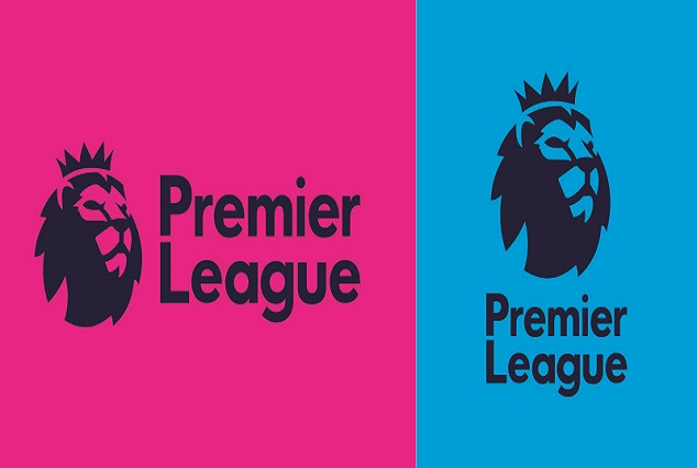 English Premier League Week 3 Tips, Statistics And Predictions 21