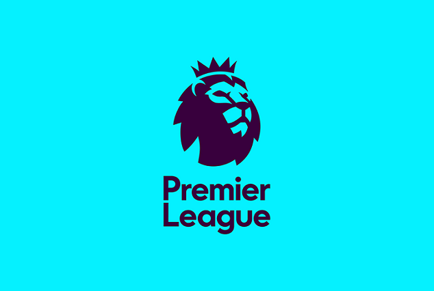 Premier League Week 1 Predictions, Statistics And Tips 15