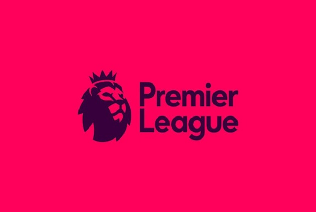 Premier League Week 2 Predictions, Statistics And Tips 19