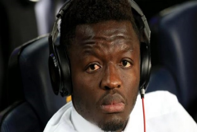 Sulley Muntari Threaten To Sue Spanish Newspaper Over Defamatory Report 1