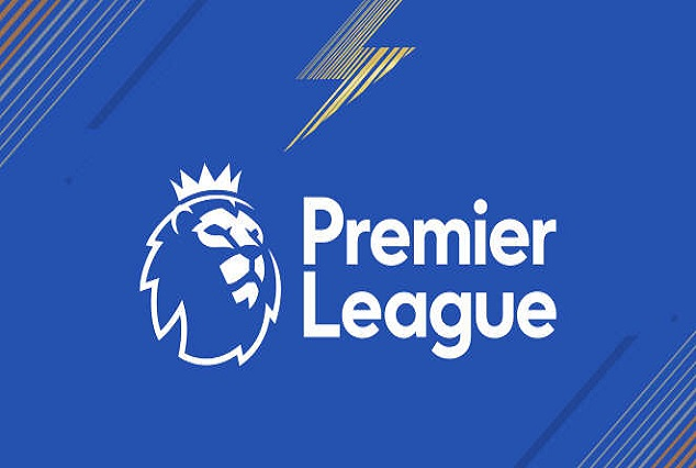 EPL Week 4: Tips, Statistics And Predictions 21
