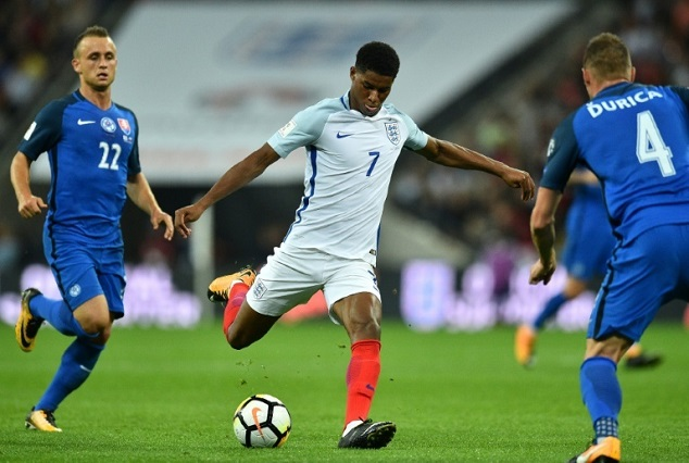 Don't Rest On Your Laurel, Tottenham Star Warns England Rising Star 1
