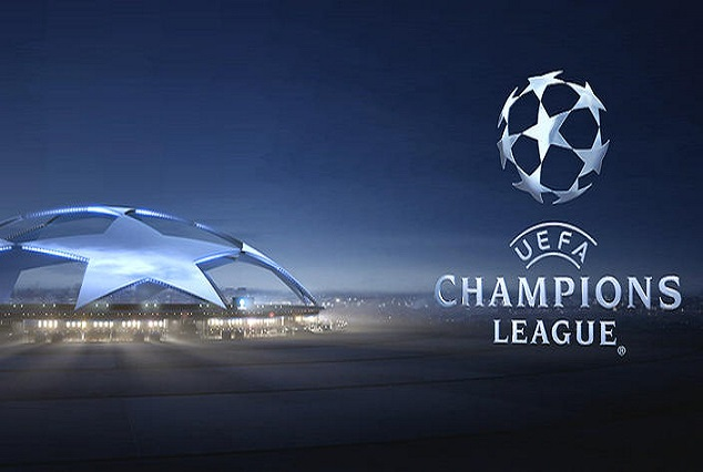 12 Substitutes? UEFA Unveils New Rules For Champions League & Europa 1