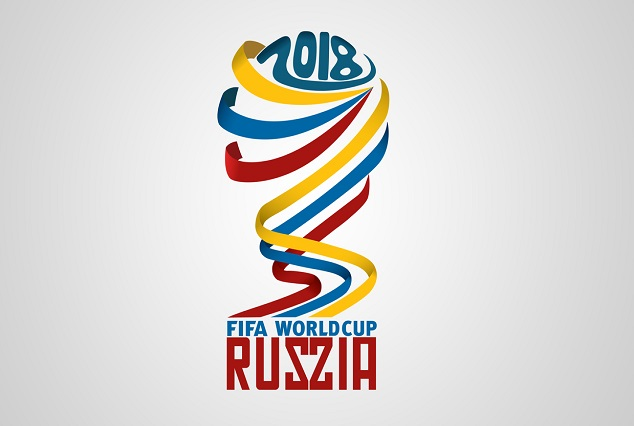 Russia 2018 World Cup : Disheartening Video That Sums Up How Losing A Place In Russia Can Be So Painful 1