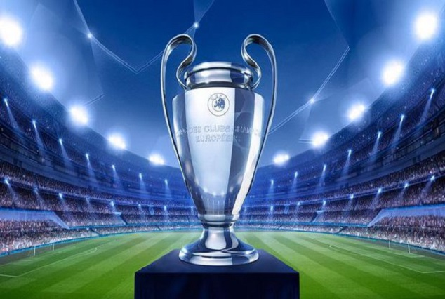 UEFA Champions League Preview: Chelsea-Roma, Bayern-Celtic- Prediction & Betting Tips 5