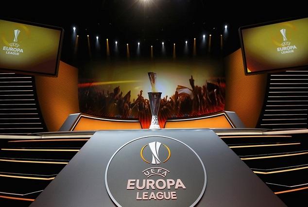 Europa League Preview: Red Star Belgrade-Arsenal, Everton-Lyon - Betting Tips & Prediction 5