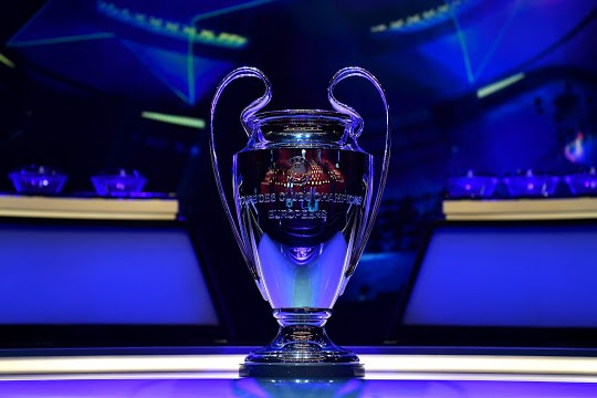 Today's UCL Prediction : Bet Tips, Statistics And Insightful Analysis 8
