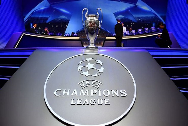 UEFA Champions League Preview: Man City-Napoli, Madrid-Spurs Prediction & Betting Tips 7