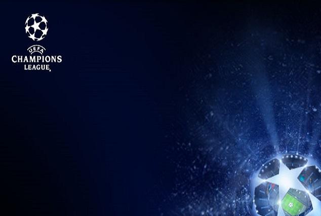 UEFA Champions League: Betting Tips, Insightful Analysis, Statistics & Prediction 15