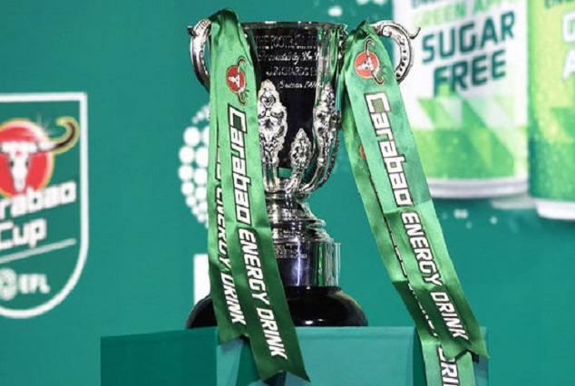 Carabao EFL Cup Preview : Chelsea vs Everton - Analysis & Possible Line-Ups 3