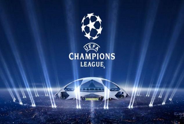 UEFA Champions League Review: Liverpool Rain Riot On Maribor, Man City Cruise Past Napoli 7