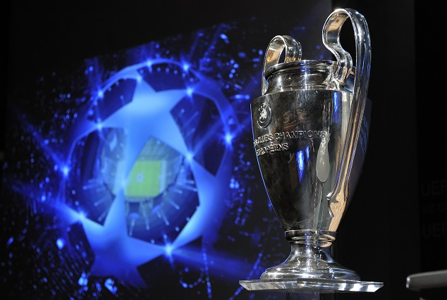 Wednesday Champions League Preview : Prediction, Bet Tips & Team Analysis 17