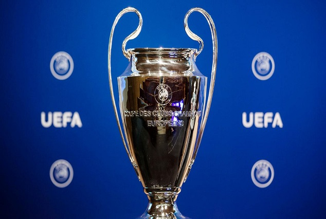 Tuesday Champions League Preview : Prediction, Bet Tips & Team Analysis 15
