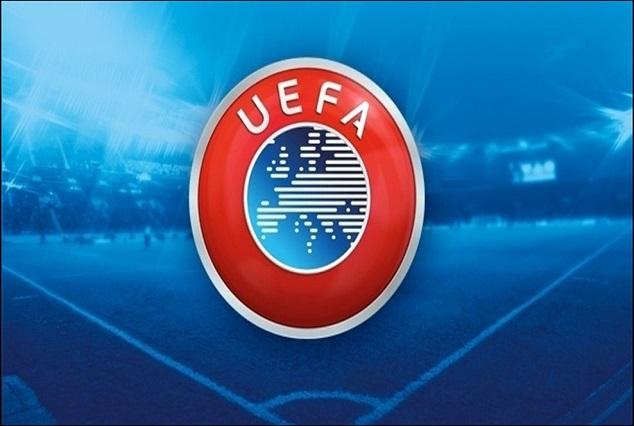 "UEFA Reveals "" Ultimate Team Of The 21 Century"" 25"