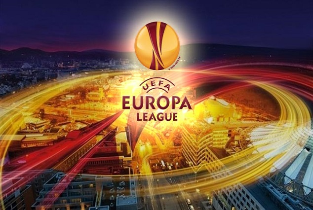 UEFA Europa League Preview : Prediction, Bet Tips & Team Analysis 15