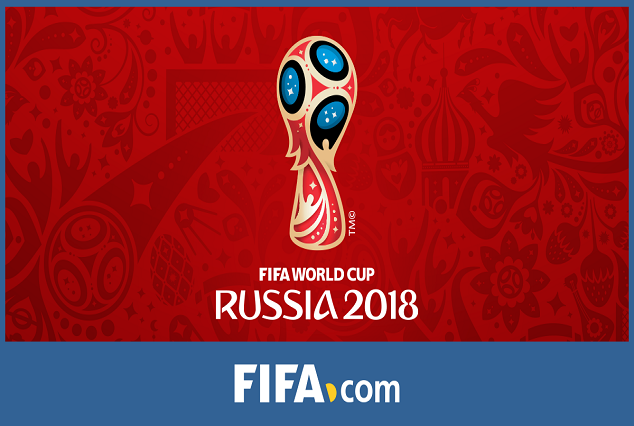Russia 2018 World Cup: Meet The 32 Qualified Teams 65
