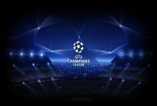 Wednesday UCL Preview : Bet Tips, Prediction & Team Analysis 15