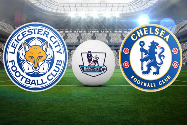 Chelsea vs Leicester City Preview : Team News, Line-ups, Injury Updates & Insightful Analysis 3